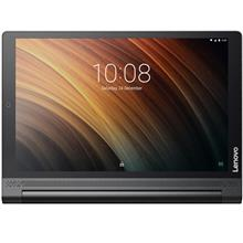 Lenovo Yoga Tab 3 Plus YT-X703L LTE 32GB Tablet